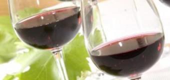 <!--:es-->¿Cuál es la copa más adecuada para cada tipo de vino?<!--:-->
