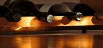 <!--:es-->Bebidas: ¿Cómo se guarda el vino?<!--:-->