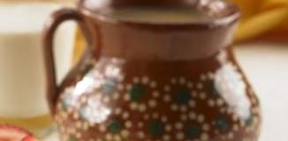 <!--:es-->Conoce el Café al estilo Mexicano<!--:-->