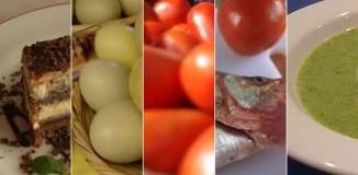 <!--:es-->Cinco alimentos que jamás debes congelar<!--:-->