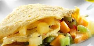 <!--:es-->La clásica tortilla española tiene sus variedades  Una tortilla diferente y… ¡exquisita!<!--:-->