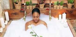 <!--:es-->Las reglas del feng shui en tu baño<!--:-->