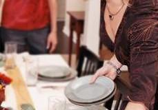 <!--:es-->10 consejos de expertos para planificar una fiesta<!--:-->