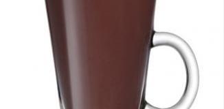 <!--:es-->Cócteles propios de la época de frio con los sabores de Smirnoff<!--:-->