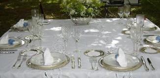<!--:es-->Protocolo en la mesa: diez preguntas habituales<!--:-->