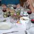 <!--:es-->Etiqueta: Lo que se debe o no hacer en la mesa durante una comida<!--:-->
