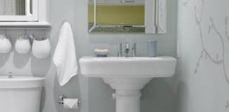 <!--:es-->Inspirarte: Como decorar tu baño pequeño<!--:-->
