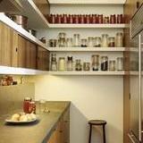 <!--:es-->Diez consejos simples para organizar tu cocina<!--:-->