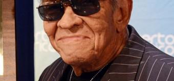 <!--:es-->SHORTY CASTRO- EL GIGANTE DE LA COMEDIA EN PUERTO RICO<!--:-->
