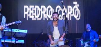 <!--:es-->PEDRO CAPÓ<!--:-->
