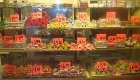 <!--:es-->Los dulces poblanos son tradición milenaria<!--:-->