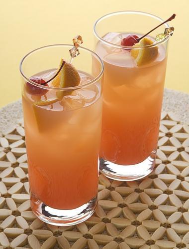<!--:es-->El tequila es famoso en todo el mundo<!--:-->