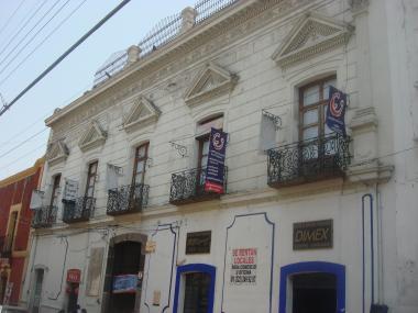<!--:es-->Casa de los Aguilar<!--:-->
