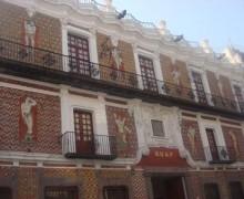 <!--:es-->Puebla Histórica<!--:-->