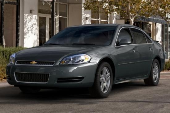 10 autos que mejor comprarlos usados que nuevos