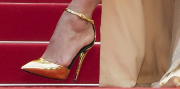 150520115517_shoe_cannes_624x351_reuters