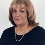 Estela Barreto Roque