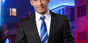 Foto-portada-entrevista-Ismael-Cala-1024x961