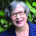 Gilda Mirós