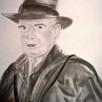 Néstor J. Irizarry Remus