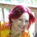 Sylvia Castillo