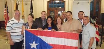 <!--:es-->Puertorriqueños enfrentan retos sociopolíticos en Jersey City<!--:-->