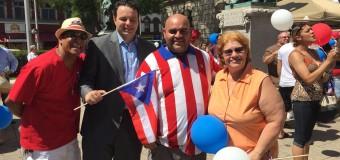<!--:es-->Ilia Villanueva clama por la conservación y promoción de la historia de los puertorriqueños y latinos en Nueva Jersey<!--:-->