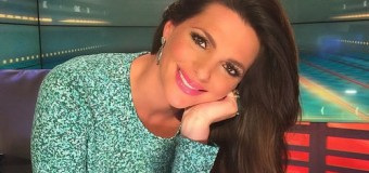<!--:es-->Bárbara Bermudo: Una mujer de Impacto<!--:-->