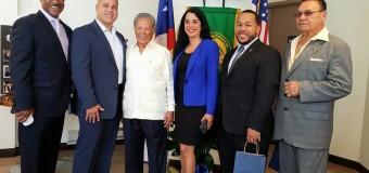 <!--:es-->Miguel ¨Mike¨ Rodríguez, 55 años portando la antorcha de la identidad cultural, el servicio comunitario y el éxito empresarial <!--:-->