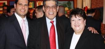 <!--:es-->Efraín Feliciano, reclama unidad y empoderamiento comunitario para lograr representación igualitaria <!--:-->