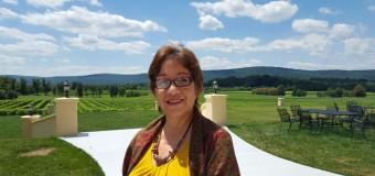<!--:es-->PUERTORRIQUENOS DESTACADOS EN NEW JERSEY: Mildred de Santiago, educación y vinculación comunitaria en Dover para mediados de los 1980<!--:-->