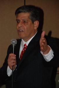 Todo movimiento debe ser la conservación y promoción de la historia de la comunidad puertorriqueña y latina de Nueva Jersey