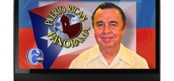 <!--:es-->Puertorriqueños Destacados en New Jersey y Pennsylvania: DIEGO CASTELLANOS<!--:-->