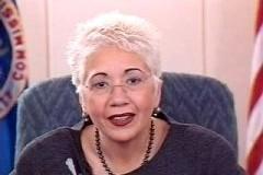 <!--:es-->Ida L. Castro, monumento al empeño educativo, laboral, sindical y sociopolítico puertorriqueño<!--:-->