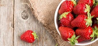 <!--:es-->Los beneficios nutricionales de fresas alimentan a los niños durante el año escolar entero<!--:-->
