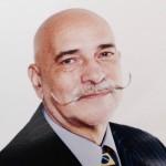 avatar for Amilkar Vèlez-López