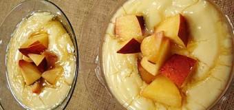 <!--:es-->Dulces, frutas y los extremos en balance<!--:-->
