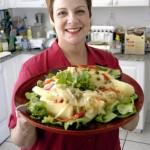 avatar for Chef Giovanna Huyke