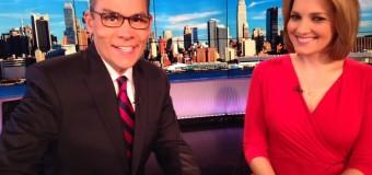 <!--:es-->Puertorriqueños Destacados: Jorge L. Ramos, el caballero de las noticias en Nueva York<!--:-->