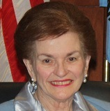 Valenti, considerada una de las damas fundadoras muy activas del Congreso Boricua de New Jersey en los años 70, refirió que ha existido una agenda puertorriqueña elaborada por el liderazgo puertorriqueño