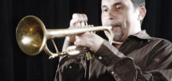 """<!--:es-->HUMBERTO RAMÍREZ: """"el jazz es el único estilo de música que me permite ser libre""""<!--:-->"""