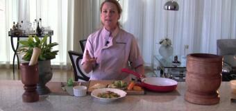 <!--:es-->Giovanna Huyke: 30 años de delicias culinarias<!--:-->