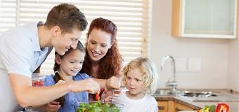 <!--:es-->Controlar de cerca la diabetes tipo 2 podría ayudar a prevenir la demencia <!--:-->
