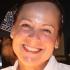 En la Cocina con la Chef Giovanna: Recetas para disfrutar saludablemente