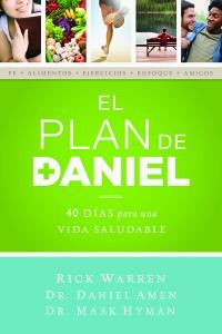 plan_Daniel_image