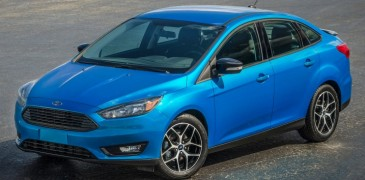 2016_ford_focus_sedan_se_3