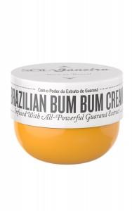 Bum Bum Jar 2-16-15