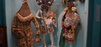 <!--:es-->CONOCE EL MUSEO DE LAS AMÉRICAS EN PUERTO RICO<!--:-->
