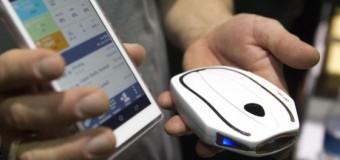<!--:es-->La Tecnología Ayuda a Mejorar Su Salud <!--:-->
