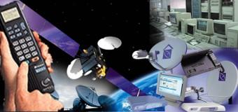 <!--:es-->El Impacto de la Tecnología en las Comunicaciones <!--:-->